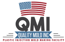 Quality Mold Inc - QMI